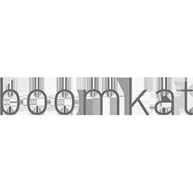 boomkat-logo