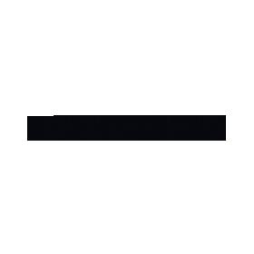 boomstreet-logo