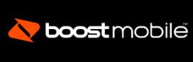 boost-au-logo