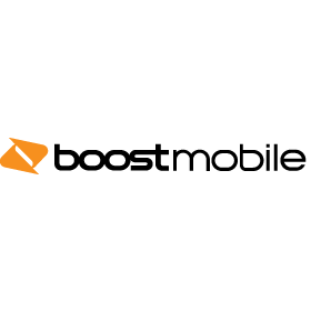 boostmobile-logo