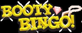 bootybingo-uk-logo