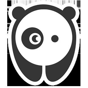 boredpanda-logo