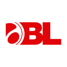 borrowlenses-logo