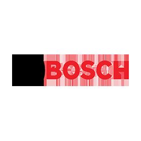 bosch-home-ar-logo