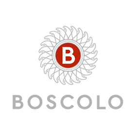 boscolo-hotels-logo
