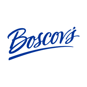 boscovs-logo