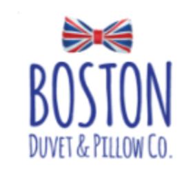 boston-duvet-and-pillow-uk-logo