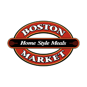 boston-market-logo