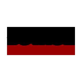 botach-logo