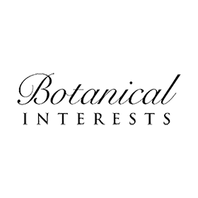 botanical-interests-logo