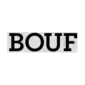 bouf-logo