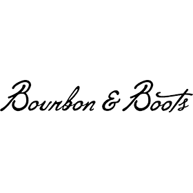 bourbon-and-boots-logo