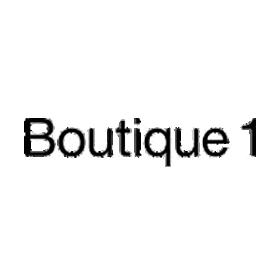 boutique-1-logo
