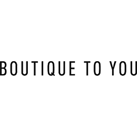 boutiquetoyou-logo