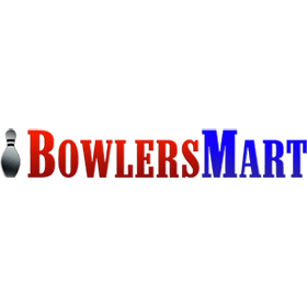 bowlers-mart-logo