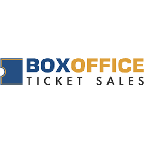 box-office-ticket-sales-logo
