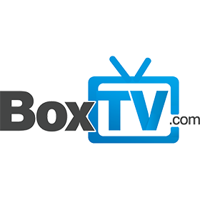 box-tv-in-logo