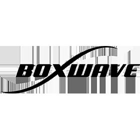 boxwave-logo