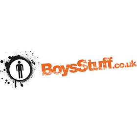 boysstuff-uk-logo