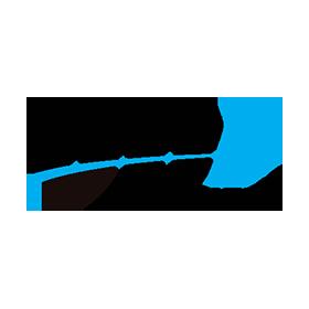 bpi-sports-logo