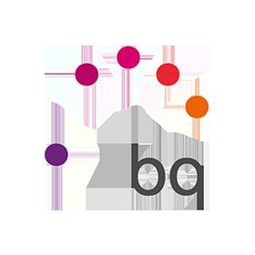 bq-es-logo