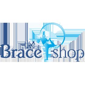 braceshop-logo
