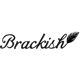 brackish-bowties-logo