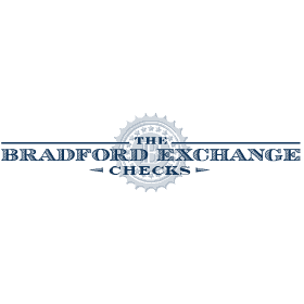 bradford-exchange-checks-logo