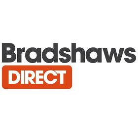 bradshawsdirect-uk-logo