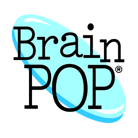 brain-pop-logo