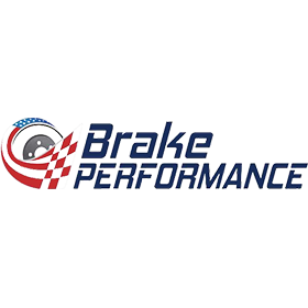 brake-performance-logo