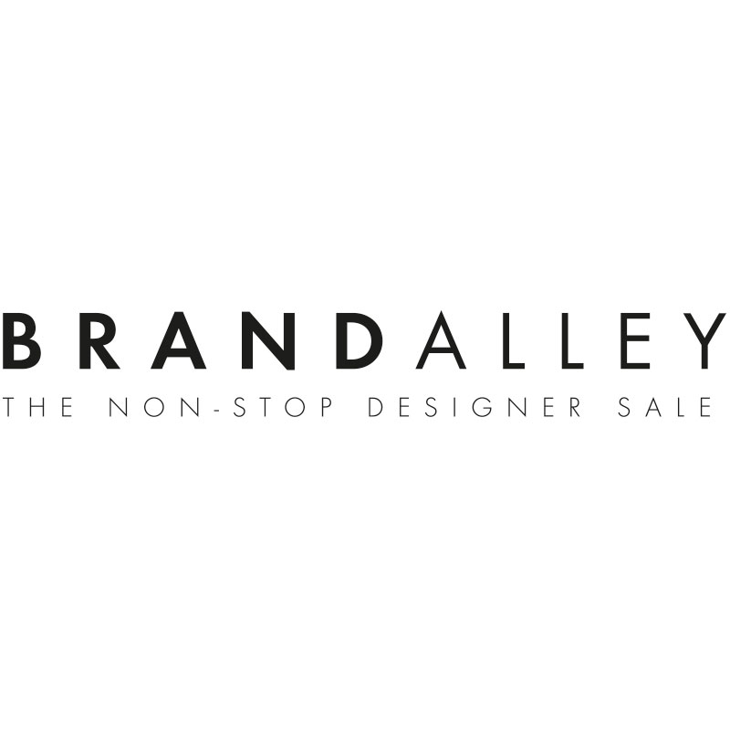 brand-alley-uk-logo