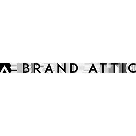 brand-attic-uk-logo