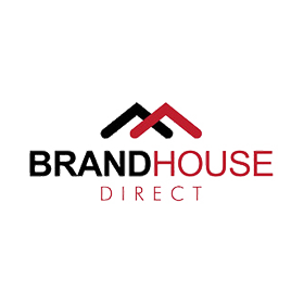 brand-house-direct-au-logo