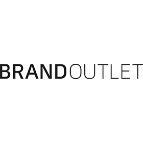 brand-outlet-uk-logo