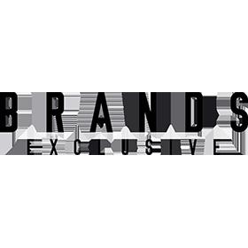 brands-exclusive-australia-au-logo