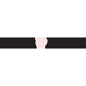 brandymelville-de-logo