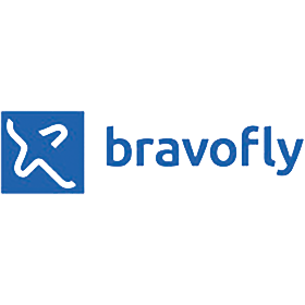 bravofly-uk-logo