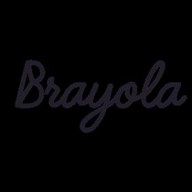brayola-logo