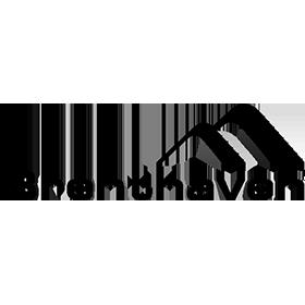 brenthaven-logo