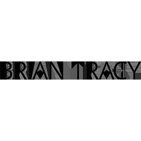 brian-tracy-logo