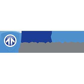 brickhousesecurity-logo