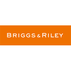 briggs-riley-logo