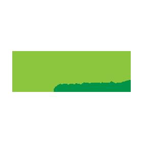 bright-life-direct-logo