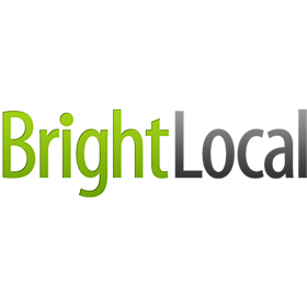 bright-local-logo