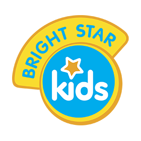 bright-star-kids-au-logo