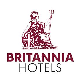 britanniahotels-uk-logo