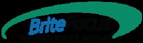 brite-focus-logo