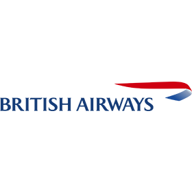 british-airways-fr-logo
