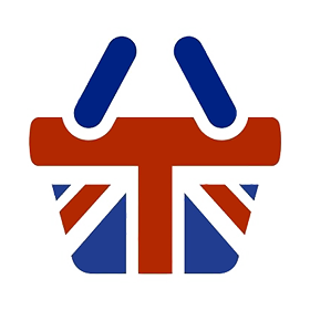 british-corner-shop-logo